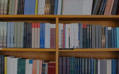 Publications enseignants-chercheurs en LEA